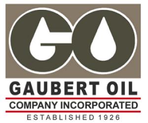 Gaubert Oil