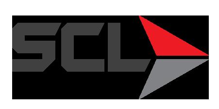 SCL Logo Color