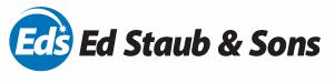 Staub Logo No Tagline 300x75