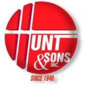 Hunt n sons