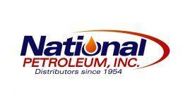 National petro