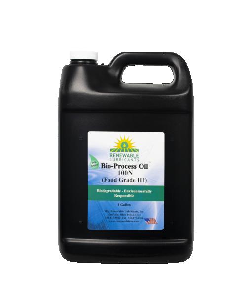 87043 Bio Process Oil Food Grade 100 N 1 Gal